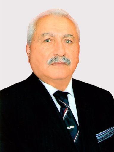 AMEA-nın Lənkəran Regional Elmi Mərkəzinə direktor təyin olunub